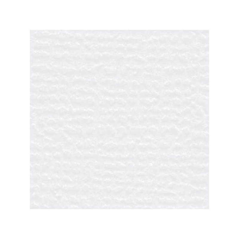 papier cardstock adh sif 30x30 silhouette cameo blanc. Black Bedroom Furniture Sets. Home Design Ideas