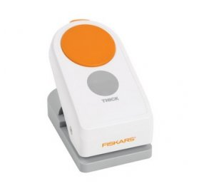Perforatrice 'Fiskars - Power Punch' Cercle 5 cm