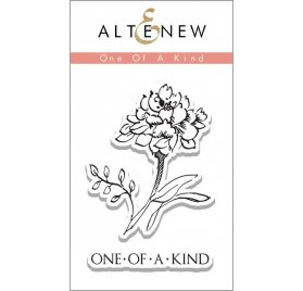 Tampons transparents 'Altenew' One Of A Kind