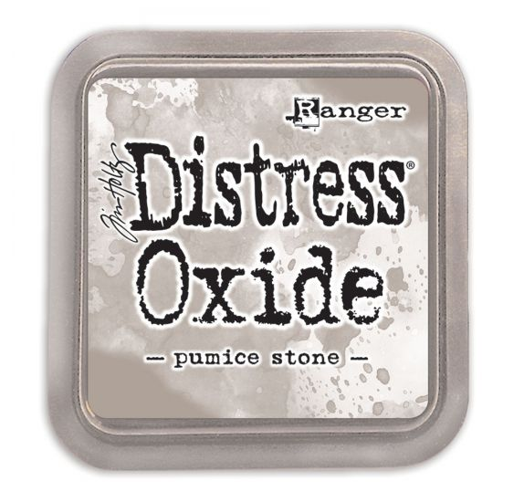 Encre Distress 'Tim Holtz - Distress Oxide' Pine Needles