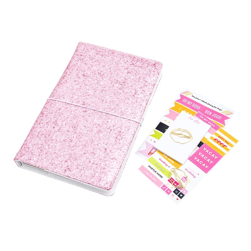 Memory Planner' ColorFresh