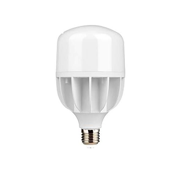Ampoule led bulb 'Daylight ' 18 w