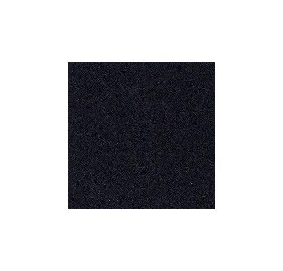Couverture Chipboards 30x30 - Bazzill - Black Boards